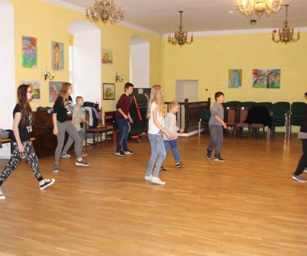 Formacja-tanca nowoczesnego-trzebiatow (11)