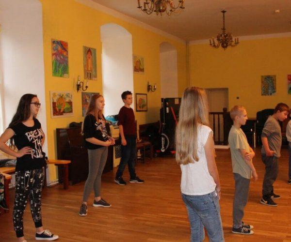 Formacja-tanca nowoczesnego-trzebiatow (14)