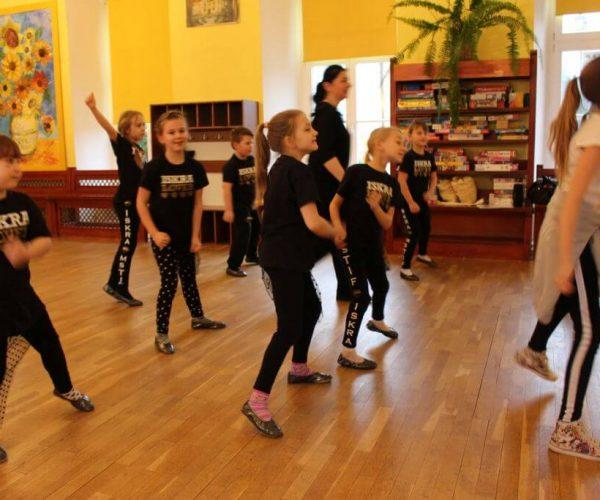 Formacja-tanca nowoczesnego-trzebiatow (15)