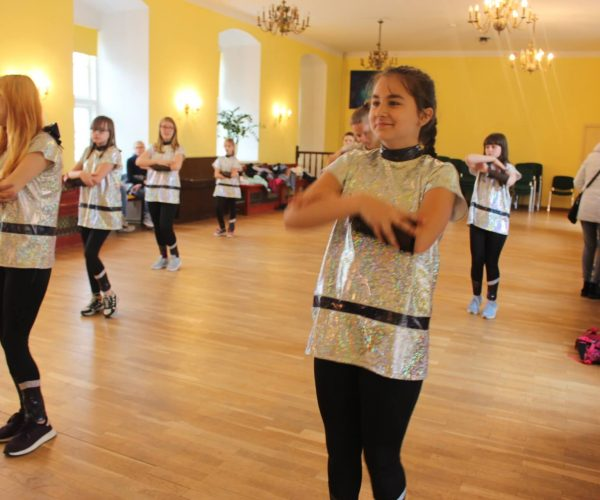 Formacja-tanca nowoczesnego-trzebiatow (4)