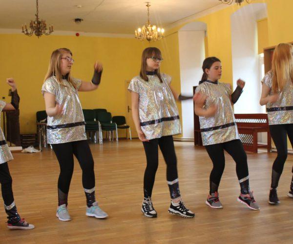Formacja-tanca nowoczesnego-trzebiatow (5)