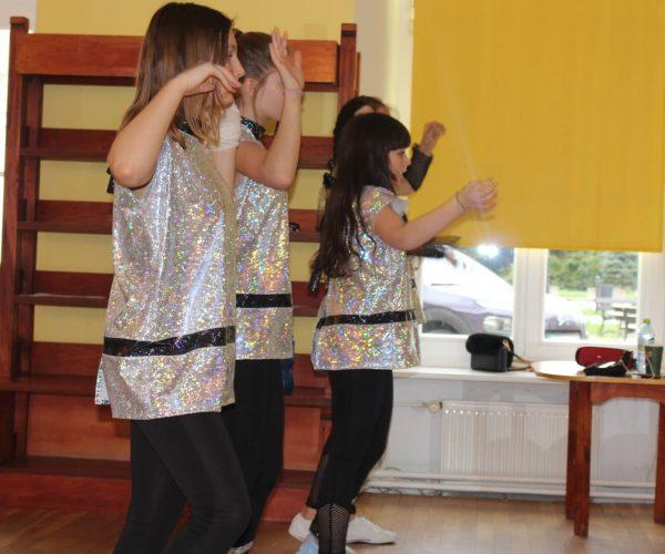 Formacja-tanca nowoczesnego-trzebiatow (6)