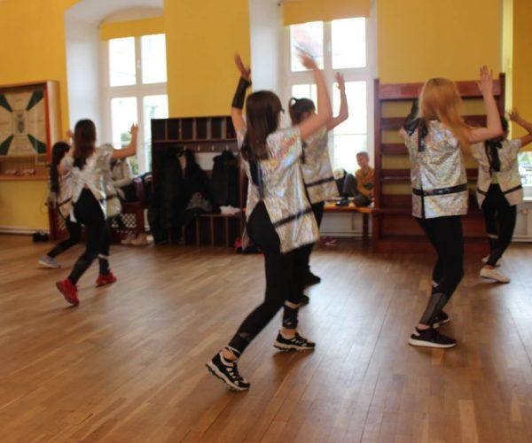 Formacja-tanca nowoczesnego-trzebiatow (7)