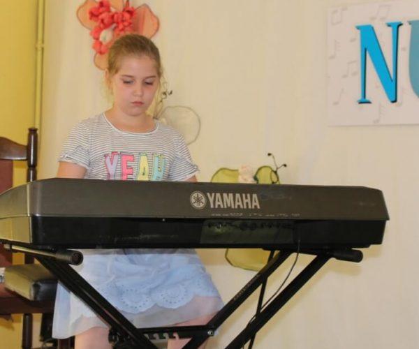 mala-szkola-muzyczka-trzebiatow (11)