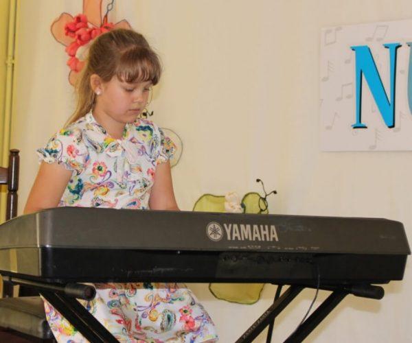 mala-szkola-muzyczka-trzebiatow (12)
