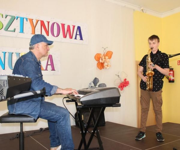 mala-szkola-muzyczka-trzebiatow (13)