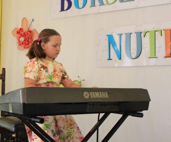 mala-szkola-muzyczka-trzebiatow (14)