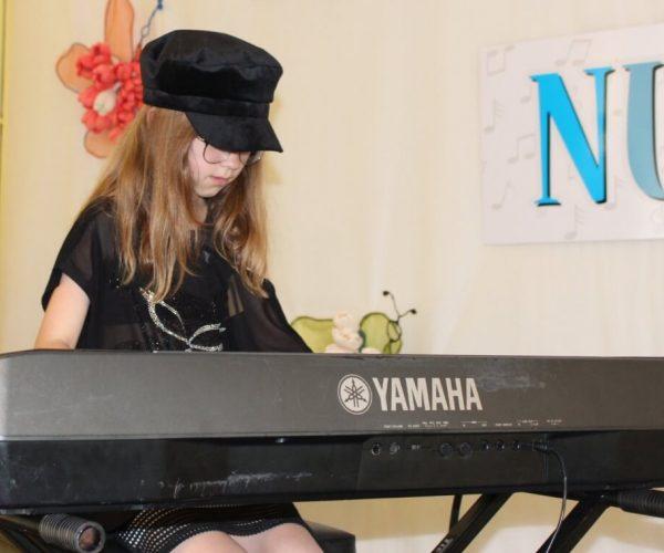 mala-szkola-muzyczka-trzebiatow (15)