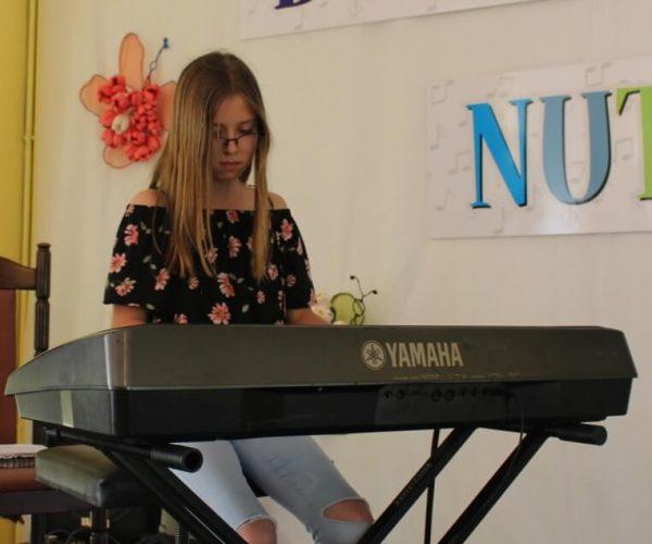mala-szkola-muzyczka-trzebiatow (18)
