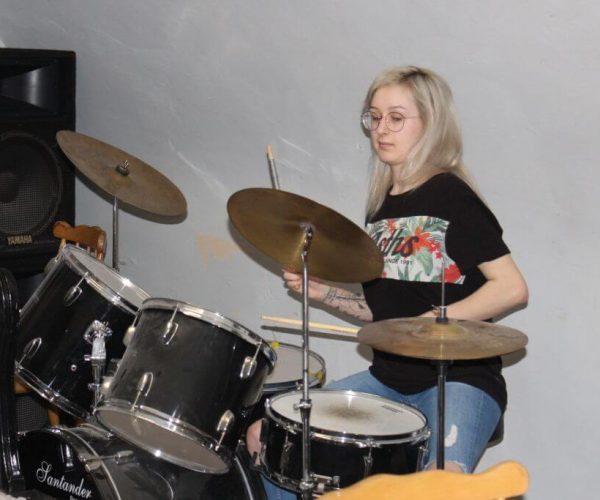 mala-szkola-muzyczka-trzebiatow (2)