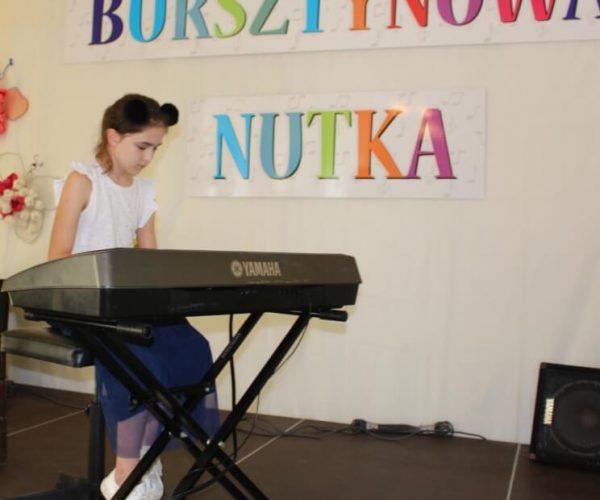 mala-szkola-muzyczka-trzebiatow (8)