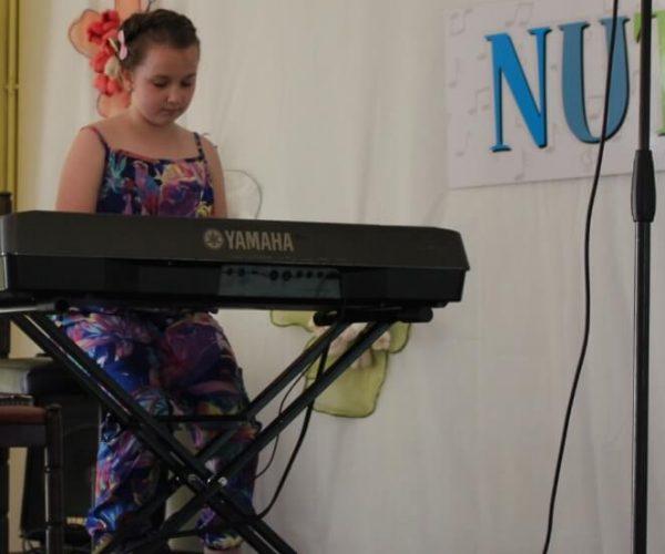 mala-szkola-muzyczka-trzebiatow (9)