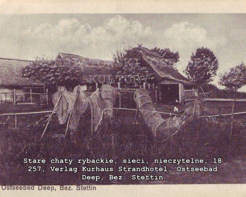 stare-mrzezyno (1)