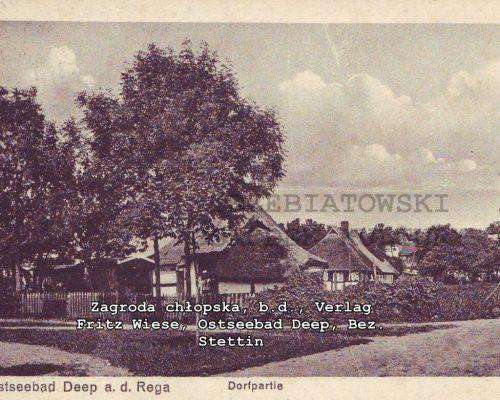 stare-mrzezyno (72)