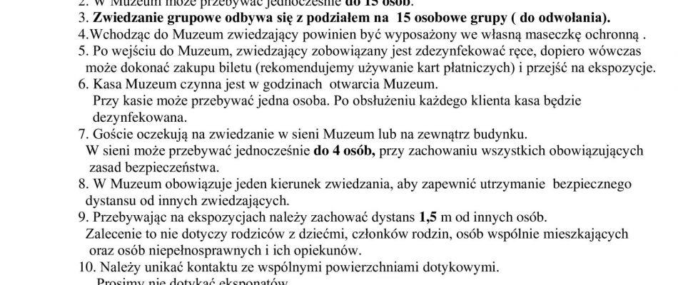 muzeum-reg-2-a3-1